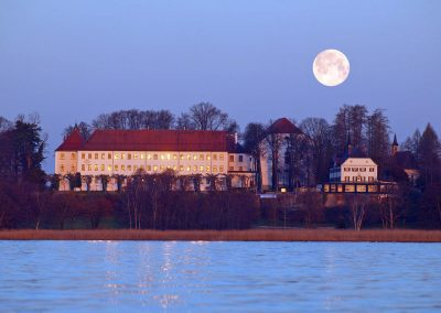 HERRENINSEL_MOND